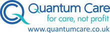 Quantum Care - for care, not profit